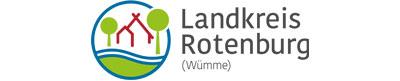 Header-Grafik Landkreis Rotenburg (Wümme)